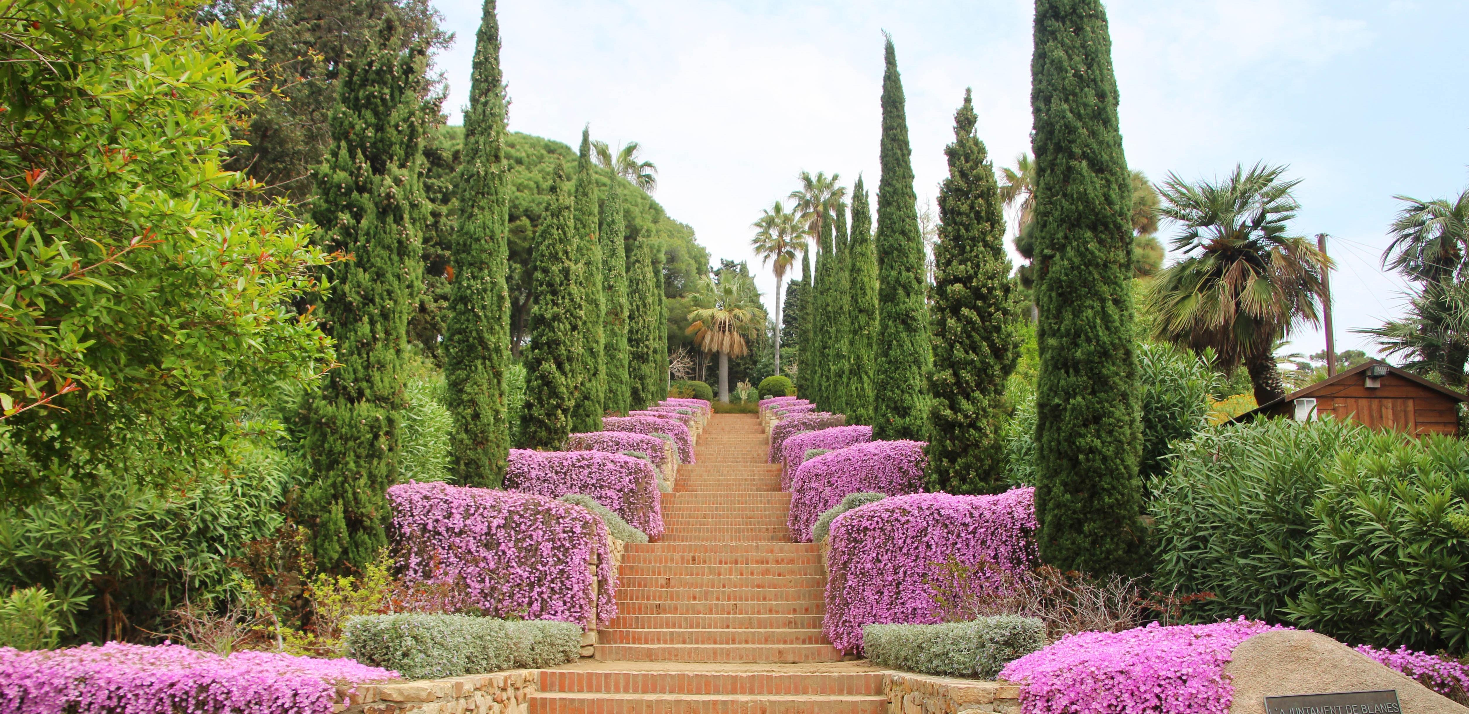 Escales Epicur Marimurtra